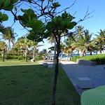 Billede af Plaza Ventana del Mar