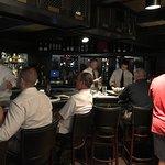 Foto de 22 Bowen's Wine Bar & Grille