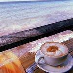 Bild från Surfer's Cafe