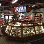 Photo of Savannah Candy Kitchen