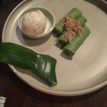 Foto de Bambu
