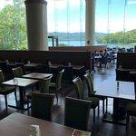 Photo of Restaurant Felishe