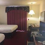 Somerset Inn & Suites รูปภาพ