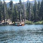 Billede af Lake Mary