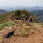 Фотография Little Adam's Peak