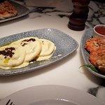 Gamberoni Siciliani