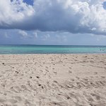 Photo of Varadero Beach
