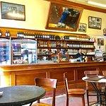 Foto de Restaurante Bar Cordano