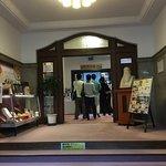 Katakura Hall照片