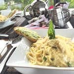 Foto van Theva Cuisine