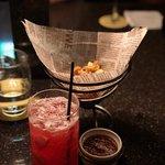 Foto de New York Grill