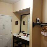 Quality Inn Alcoa张图片