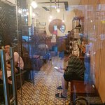 Φωτογραφία: Saigon Heritage Spa