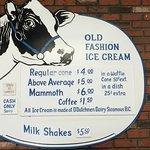 Foto de D Dutchmen Dairy