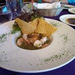 Foto de Jarama Restaurante