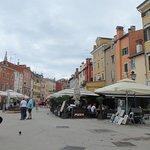 Foto de Main Street