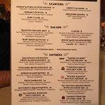 Photo of Schafer's Restaurant