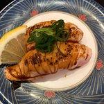 Hanaichi Fine Food照片