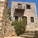 Photo of Spinalonga (Kalydon)