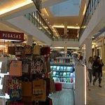 صورة فوتوغرافية لـ Panorama Shopping and Leisure Centre
