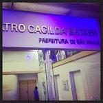 Φωτογραφία: Teatro Cacilda Becker