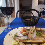 Photo of Restaurant Can Pelayo