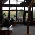 Woodspur Lodge Φωτογραφία