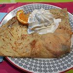 Photo of Le Temps d'une Crepe