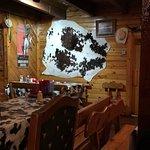 Bild från Yippee Ei O Steakhouse