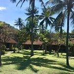 D'Tunjung Resort Restaurant의 사진