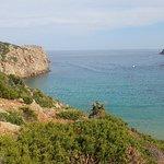 صورة فوتوغرافية لـ Cala Domestica