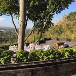 Zdjęcie Boko Sunset Resto