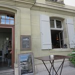 Photo of Volver Bar Tapas Cafe