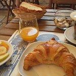 Фотография LAJK Restaurant Dubrovnik