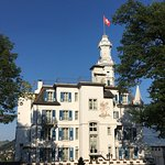Photo of Restaurant Chateau Guetsch