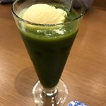 Funawa Cafe Kaminarimon照片
