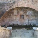 Φωτογραφία: Palazzo del Duca di Castell'Arquato