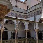 Фотография Le Bastion 23 - Palais des Rais