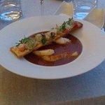 Le Gourmet照片