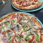 Foto Pizzeria Delicia