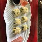 Little Tuna Sushi Cafe의 사진