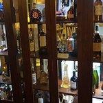 Photo of Taverna del Lupo