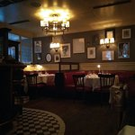 Photo of Dean Street Townhouse Hotel & Dining Room