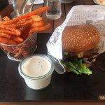 Pier69 Kulinarische Erlebnisse Foto
