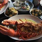 Legal Sea Foods照片