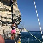 Photo of Polco Sailing Cruises