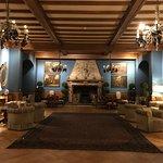 Photo of Ristorante Le Relais - Grand Hotel Villa Castagnola