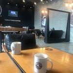 ภาพถ่ายของ Tom n toms Coffee