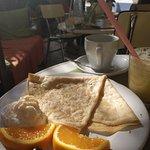 Zdjęcie Cafe Berlin