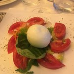 Gorgeous Pepe Bianco